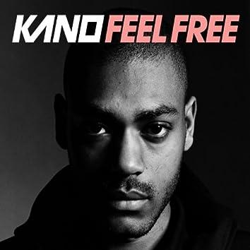 Feel Free (DMD Bunlde #2)