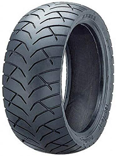 Neumático de verano Kenda K671 140/60-17 para moto Goma nueva