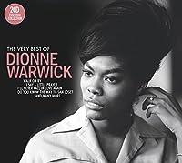 Very Best of by DIONNE WARWICK