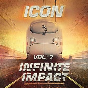 Infinite Impact, Vol. 7