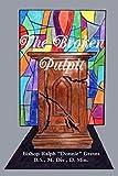 The Broken Pulpit