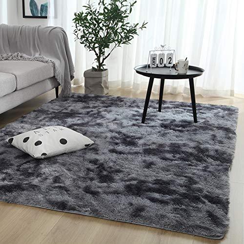 alfombra rectangular fabricante SatisInside