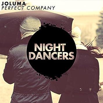 Perfect Company (Radio Edit)