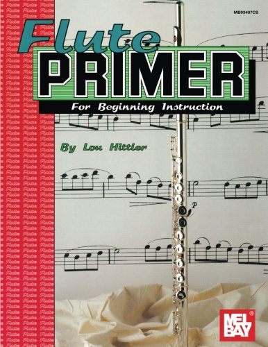 Flute Primer