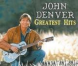 John Denver - Greatest Hits - 3 CD Set! by John Denver (2005-05-03)
