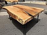 live edge, live edge coffee table, live edge wood slab, live edge wood, live edge shelf, live edge side table, live edge table, live edge bench, Coffee Table