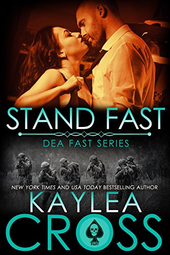 stand fast - 2