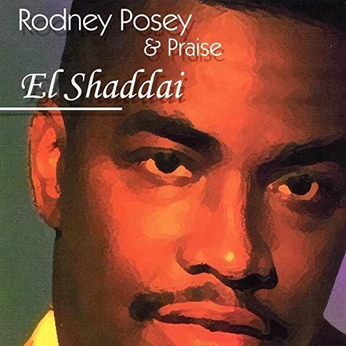 Rodney Posey & Praise