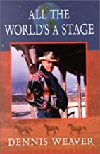 All the World's a Stage