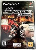 Midnight Club 3: Dub Edition / Game