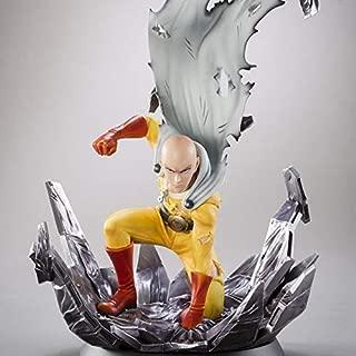 25 cm Saitama Tsume ONE Punch Man Toy Figure with Box