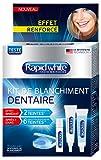 Kit de Blanchiement Dentaire