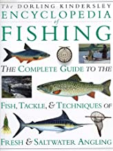 the encyclopedia of fishing