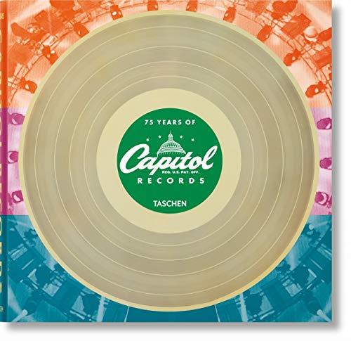 Capitol Records (PRIX FAVORABLE)