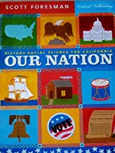 Best our california social studies book Reviews