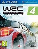 WRC 4 [Edizione: Francia]