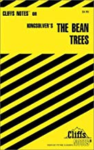 Best the lucky bean tree Reviews