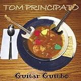 Songtexte von Tom Principato - Guitar Gumbo