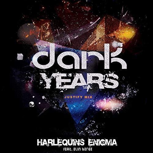 Harlequins Enigma feat. Elin Berge