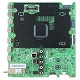 Samsung BN41-02344B Samsung UE48JU6500W