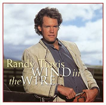 Wind In The Wire