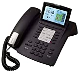 Agfeo 6101322 ST 45 IP ISDN-Telefonanlage
