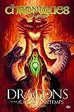 Chroniques de Dragonlance, Tome 3 - Dragons d'une aube de printemps - première partie
