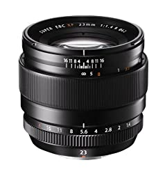 Best Fuji Lens for Travel by thevloggingtech.com