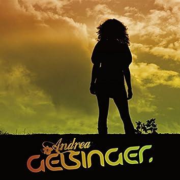 Andrea Gelsinger