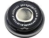 Battery Replacement for SPORTDOG RFA-67 RFA-67D-11 SBC-18 SBC-6