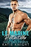 Le Marine Protecteur