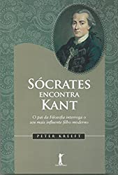 Sテウcrates Encontra Kant