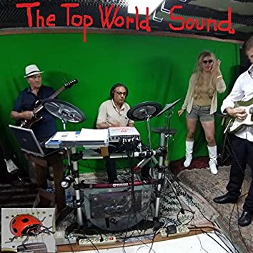 The Top World Sound