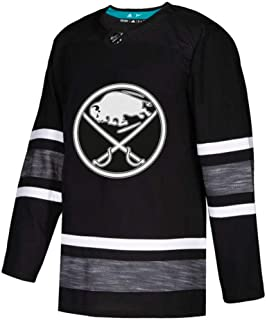 Best blank sabres jersey Reviews