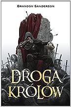 Droga Krolow (Polish Edition)