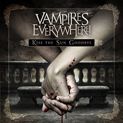 Vampires Everywhere!