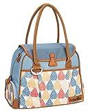 Babymoov Style A043565 - Bolso maternal, color...