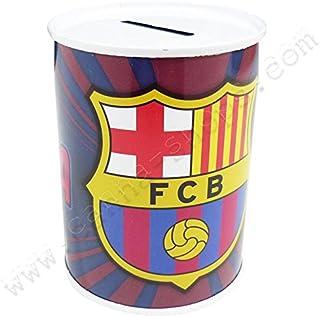 Hucha Barca FB Barcelona - S