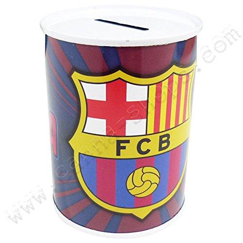 Hucha Barca FB Barcelona - XL