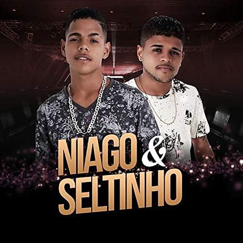 Niago e Seltinho