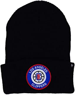 Best clippers 47 hat Reviews