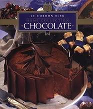 Chocolate (Le Cordon Bleu Home Collection)