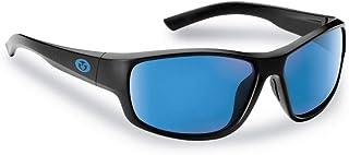 Teaser Polarized Sunglasses with AcuTint UV Blocker for...