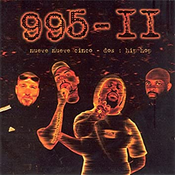 995, Vol. 2