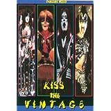 Vintage [DVD]