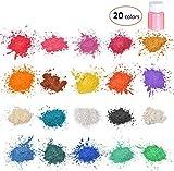Zoom IMG-1 dewel 200g naturale pigmenti coloranti