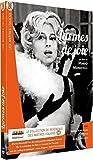 Larmes de joie [Francia] [DVD]