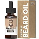 Best Beard Oils - Best Beard Oil for men – Crafted Beard Review