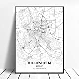 shuimanjinshan Für Schwerin Hildesheim Ludwigsburg Bochum