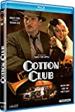 Cotton club [Blu-ray]
